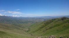 Amphithreater trail Trail, Hiking, Mountains, Nature, Walks, Naturaleza, Trekking, Nature Illustration, Hill Walking
