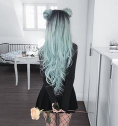 http://weheartit.com/entry/278496438