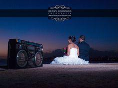 Henny Cordones, Caribean photographer, dominican republic, sesion wedding