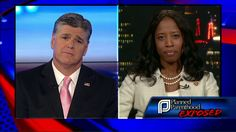 Mia Love Blasts Planned Parenthood: 'These Are American Babies'