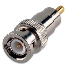 Garmin BNC/RCA Adapter f/GC™ 10 & GCL™ 20 - https://www.boatpartsforless.com/shop/garmin-bncrca-adapter-fgc-10-20/