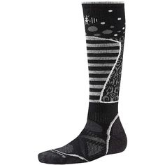 322c7991269 Any smartwool PhD Ski Socks! Or ski socks in general!