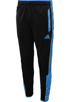 adida sweatpants