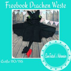 elwetritschs | FREEBIES