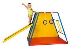 """http://sprossenwand-pyramide.de/ru/  Теперь купить детский спортивный комплекс """"Пирамида"""" в Европе стало легко!"""