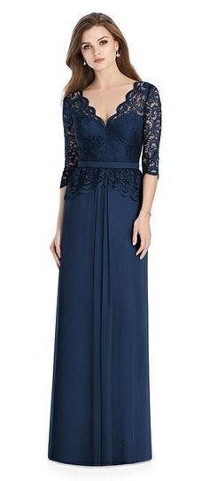 d8e4025c5e9 Jenny Packham Bridesmaid Dress JP1011 Jenny Packham Bridesmaid Dresses