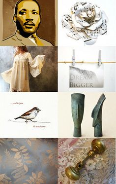 We Stand Before the God of History by  Becky Van Loozen McCarty from Antiquebeginnings      --Pinned with TreasuryPin.com