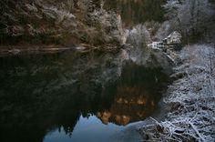 Le Theussert, Jura Suisse Switzerland, Places, Nature, Travel, Pictures