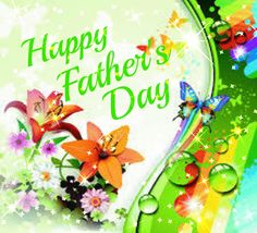 Sparkling Happy Father's Day Gif fathers day happy fathers day quotes fathers day images fathers day wishes Happy Fathers Day Video, Happy Fathers Day Pictures, Fathers Day Wishes, Happy Father Day Quotes, Son Quotes, Happy Birthday Wishes Song, Happy Birthday Celebration, Happy Wishes, Father's Day Video