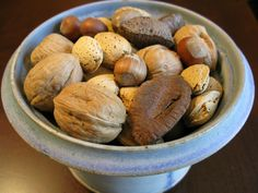 Paleo Without Nuts | The Paleo Mom