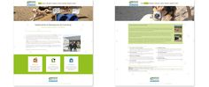 Ontwerp en bouw website DierenpensionA2Culemborg © Meneer Web [ http://www.meneerweb.nl ]
