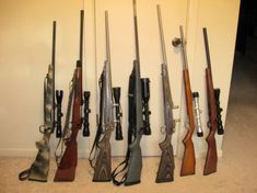308 camo deer hunting rifles | Deer hunting rifles - Page 2 - ATVConnection.com ATV Enthusiast ...