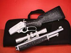 Alaskan CoPilot in .457 Magnum, 45-70 or .50 SW$3,200