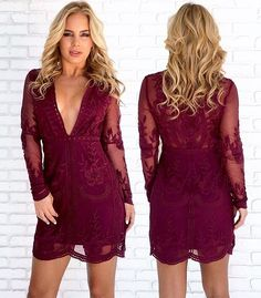 Sweeter Than Wine Lace Dress  carley.crawford looks tap link in bio to shop 1cb24b6a2