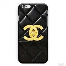 Coco Chanel Logo Gold iPhone Cases Case #Phone #Mobile #Smartphone #Android #Apple #iPhone #iPhone4 #iPhone4s #iPhone5 #iPhone5s #iphone5c #iPhone6 #iphone6s #iphone6splus #iPhone7 #iPhone7s #iPhone7plus #Gadget #Techno #Fashion #Brand #Branded #logo #Case #Cover #Hardcover #Man #Woman #Girl #Boy #Top #New #Best #Bestseller #Print #On #Accesories #Cellphone #Custom #Customcase #Gift #Phonecase #Protector #Cases #Coco #Chanel #Gold #Quilt