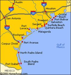Storm Surge Maps Coastal Bend
