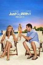 On a weekend trip to Hawaii, a plastic surgeon convinces his loyal assistant to pose as his soon-to-be-divorced wife in order to cover up a careless lie he told to his much-younger girlfriend.