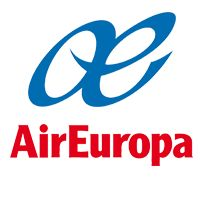 Check what type of special assistance AirEuropa Airlines provides. Read reviews and ratings given by travelers and give your own review and rating!