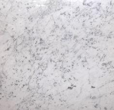 Carrara Gioia Dalmata