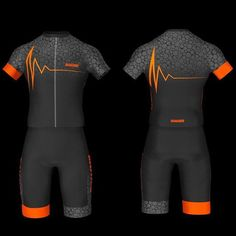 kallistokits kallisto bikelife wtfkits bicycle cycling theme come with bike name this cant mtb can We cant come up with a name for this kit theme can youYou can find Mtb and more on our website Cycling Wear, Bike Wear, Cycling Jerseys, Cycling Outfit, Cycling Clothing, Bike Kit, Road Bike Women, Bicycle, Mtb Bike
