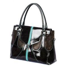 3seven&8 Handbag