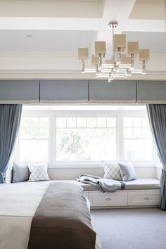 window seat idea for main bedroom