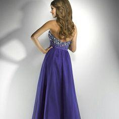 http://www.ckdress.com/chiffon-strapless-beaded-sweetheart-aline-long-prom-dresses-p-276.html
