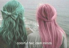 Wow this is perfect. Just darker hair color. And maybe darker minds lol