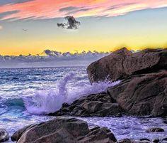 #Repost @joanplanasbarbe  The fine subtlety of our world  #ok_sunset #descobreixcatalunya #total_catalunya #h20_natura #total_meteo #fotopremios #sunrise_sunsets_badalona #estaes_natura #raconsde_girona #sunset #total_girona #catalunya #catalunyaexperience #spain_bestsky #colorscostabrava #ski_sea_sunset #postadesol_cat #visitemporda #emporda #total_cielos #spain_bestsunset #estaes_cielos #palamosonline #palamos #igerspalamos #sol_y_siluetas_ #police_landscapes