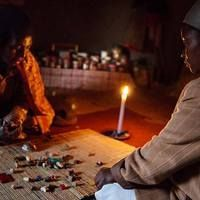 About us :: Mukwano-love-spells-google-com Spiritual Eyes, Spiritual Healer, Dr Kevin, Love Spell That Work, Love Spell Caster, Powerful Love Spells, What Is Self, Love Problems
