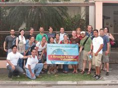 http://feedback.abroaderview.org/2012/04/24/drew-m-rose-rvu-medical-student-volunteer-abroad-in-honduras/