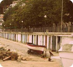 Post 4 - Herceg Novi  http://podrozowelove.blogspot.com/