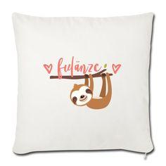 Schweizerdeutscher Sofakissenbezug für Faulenzer.  #geschenk #schweiz #faulenzen Snoopy, Fictional Characters, Art, Pillow Fight, Gifts, Art Background, Kunst, Performing Arts, Fantasy Characters