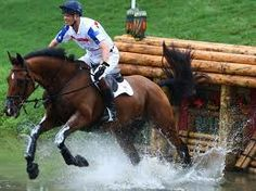 william fox pitt - Buscar con Google