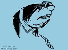 Business Sharks - Поиск в Google