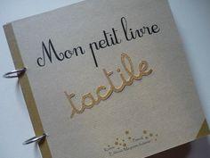 http://mapetiteboheme.canalblog.com/ PdG1_copie