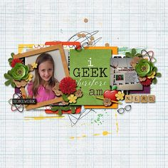 Using igeek by Digilicious Design and Studio Basic Designs and a template by Two Tiny Turtles http://www.sweetshoppedesigns.com/sweetshoppe/product.php?productid=30842&cat=750&page=2