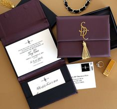 Fashion Clutch invitation by Southern Fried Paper - Custom Birthday party for a fashionista Invitation Suite, Custom Invitations, Birthday Invitations, Invite, Super Bowl Winners, Event Branding, Reality Tv Stars, 30th Birthday Parties, Gold Clutch