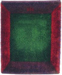 Textiles, Textile Patterns, Textile Artists, Oras, Modern Rugs, Floor Rugs, Wool Rug, Jumper, Stamps