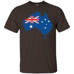 Australia flag 1-01
