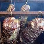 Muschi tiganesc de casa Sausage, Homemade, Breakfast, Food, Home, Fine Dining, Morning Coffee, Home Made, Sausages