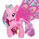 Ploomette, My Little Pony G4