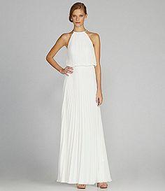 Available at Dillards.com #Dillards | holiday dresses | Pinterest ...