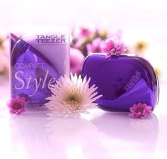 Tangle teezer 1341₽