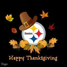 Pittsburgh Steelers Wallpaper, Pittsburgh Steelers Football, Pittsburgh Sports, Raiders Football, Steelers Bengals, Steelers Pics, Steelers Gear, Steelers Stuff, Thanksgiving Wallpaper