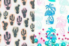 inspiracao-ilustracao-estampas-pattern-dash&ash-005