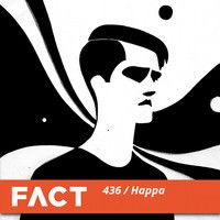 FACT mix 436 - Happa (Apr '14) by FACT mag on SoundCloud