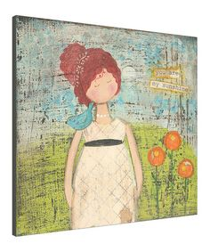 Love this You Are My Sunshine Wall Art on #zulily! #zulilyfinds