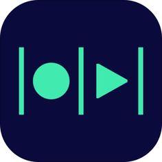 Magisto Video Editor & Movie Maker by Magisto Ltd