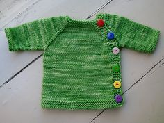 Beyond Puerperium II - ravelry.com project - made from Malabrigo Silky Merino - Dill color